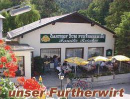 Beste Spielothek in Dobersberg finden