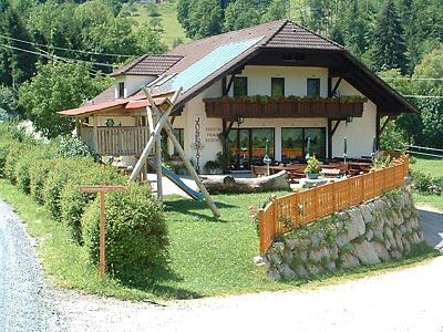 Beste Spielothek in Weissenbach an der Triesting finden